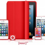 Product Red: $65 Εκατ. Από Την Apple Για Την Καταπολέμηση Του AIDS