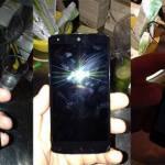 Το Nexus 5 Σε Καθαρές Φωτογραφίες, Βίντεο Και Εικόνα Τύπου