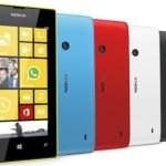 Lumia 520, Το Πιο Πετυχημένο Windows Phone