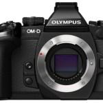 Ανακοινώθηκε Η Mirrorless Olympus OM-D E-M1, Η Ναυαρχίδα Της Εταιρίας