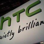[ΦΗΜΗ] Η Lenovo Ενδιαφέρεται Για Να Εξαγοράσει Την HTC