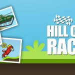 Hill Climb Racing Και Instagram Σύντομα Στο Windows Phone, Νέα Nokia Apps