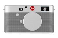 Leica M (3)