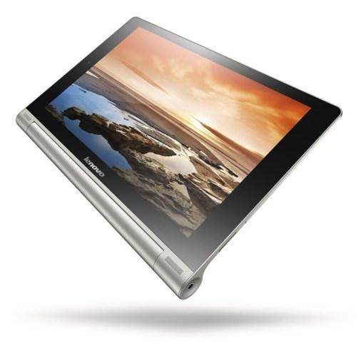 Lenovo IdeaPad B8000-F (2)