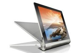 Lenovo Yoga Tablet (4)