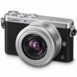 Η Lumix GM1 Είναι Η Μικρότερη Micro Four Thirds Κάμερα Μέχρι Τώρα