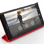 Το Windows Phone Γίνεται Δωρεάν ΛΣ, Έρχεται Υποστήριξη Για USB On-The-Go