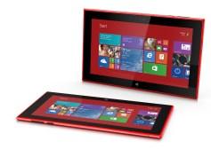Nokia Lumia 2520 (11)