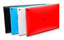 Nokia Lumia 2520 (2)