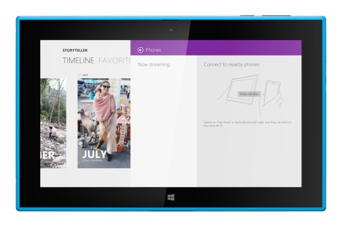 Nokia Lumia 2520 (6)