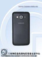 Samsung Galaxy S4 Active mini leak (4)