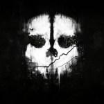 Το Call of Duty Ghosts Ξεπέρασε Τις $1 Δις Πωλήσεις