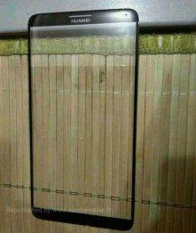 Huawei Ascend Mate 2 leak (2)