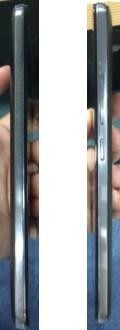 Huawei Ascend Mate 2 leak (3)