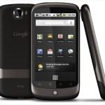 Android 4.4 KitKat Ανεπίσημα Στο Nexus One