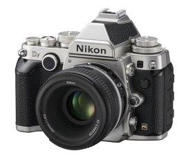 Nikon Df (4)