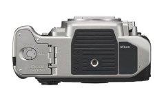 Nikon Df (5)