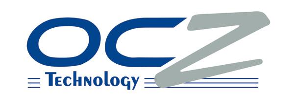 OCZ logo