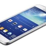 Ανακοινώθηκε Το Samsung Galaxy Grand 2