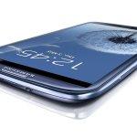Ξεκίνησε Η Αναβάθμιση Του Galaxy S III Σε Android 4.3