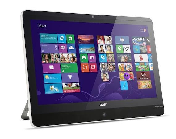 Acer Aspire Z3-600