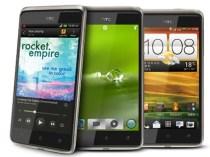 HTC Desire 400 (4)