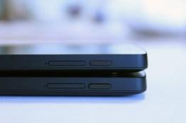 Nexus 5 Refresh (3)