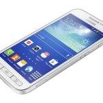 Samsung Galaxy Core Advance, Διπύρηνο Με 4,7 Ιντσών Οθόνη Στα €200