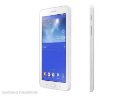 Galaxy Tab 3 Lite 2