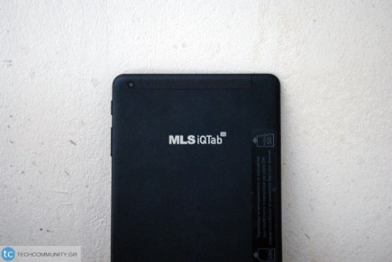 MLS iQTab Astro 3G hands-on (2)