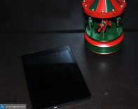 MLS iQTab Astro 3G hands-on (3)