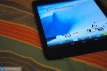 MLS iQTab Astro 3G hands-on (5)