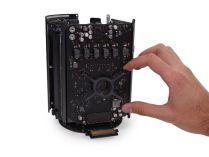 Mac Pro Teardown 2