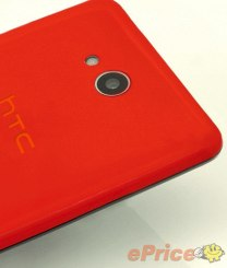 Octacore HTC Desire leak (3)