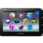 PS Vita 2000, Το Λεπτότερο Vita Φτάνει Στην Ευρώπη
