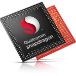 Η Qualcomm Ανακοίνωσε Τους Επεξεργαστές Snapdragon 802 Και 602A [CES 2014]