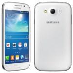 Samsung Galaxy Grand Neo, Το Smartphone Των €260 Αποκαλύφθηκε Επίσημα