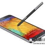 Διέρρευσαν Οι Επίσημες Φωτογραφίες Του Samsung Galaxy Note 3 Neo