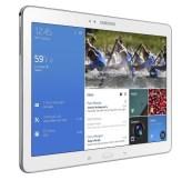 Samsung Galaxy Tab Pro 10.1 (3)