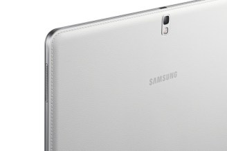 Samsung Galaxy Tab Pro 10.1 (6)