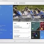 Οι Τιμές Των Samsung Galaxy Tab Pro