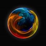 Η Mozilla Ετοιμάζει Τον Firefox Launcher Για Το Android