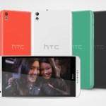 HTC Desire 816, Το Μεσαίας Κατηγορίας 4G Smartphone Ανακοινώθηκε