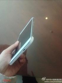Huawei MediaPad X1 leak (2)