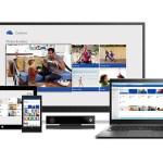 Microsoft OneDrive: Τέλος Στον Απεριόριστο Χώρο Και Στα Δωρεάν GB