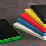 Το 75% Των Android Εφαρμογών Είναι Συμβατό Με Τα Nokia X