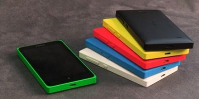 Nokia X (4)