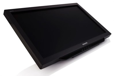 Philips Smart All-In-One S221C4AFD (6)