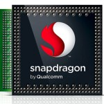 Η Qualcomm Ανακοίνωσε Τους Νέους Επεξεργαστές Snapdragon 610 / 615 Και Snapdragon 801