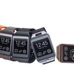 Η Samsung Ανακοίνωσε Τα Gear 2 Και Gear 2 Neo Με Tizen